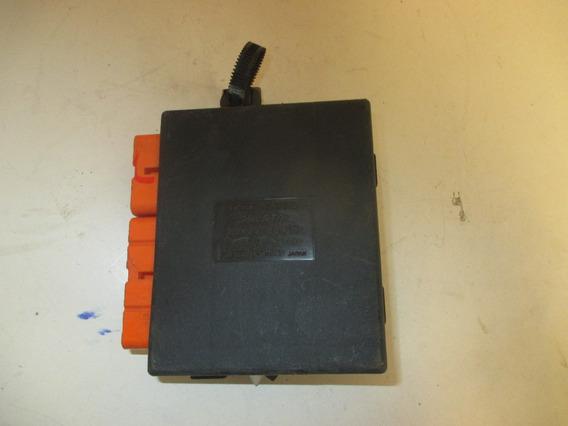 Modulo Controle Toyota Camry 8973033010 Thefet Original