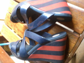 Sandália Melissa + Brinde Um Corretivo Colorido