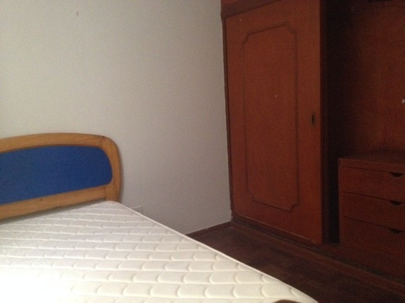 Alquilo Habitación En La Molina Cerca De Universidades