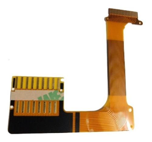 Flex Para Radio Pioneer P-6850