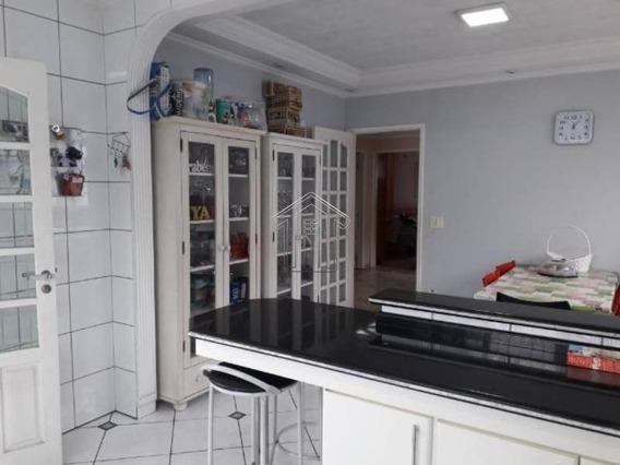 Casa Térrea Para Venda No Bairro Vila Pires - 12753agosto2020