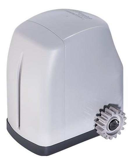 Motor Portón Eléctrico Peccinin Light 500 Kg + Control