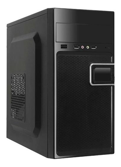 Computador Athlon 200ge Placa Mãe Gigabyte 4gb Ssd 120gb