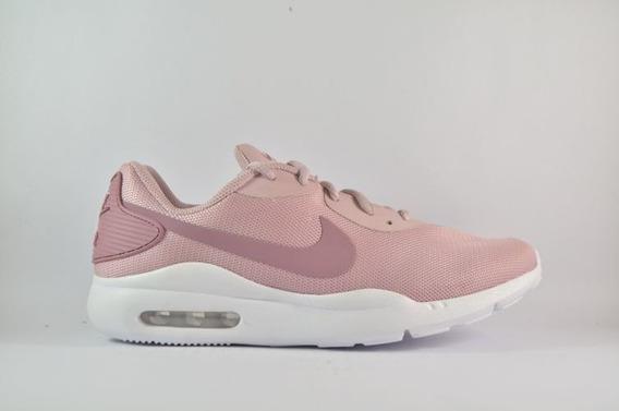 Zapatilla Nike Air Max Oketo Mujer