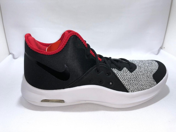 Zapatillas Nike Air Versitile Iii Para Hombre