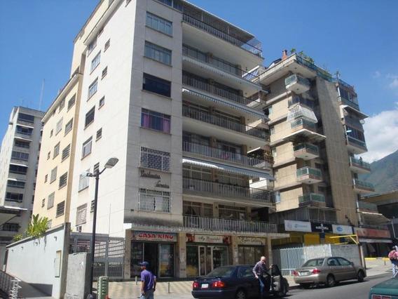 Apartamentos En Venta - Los Palos Grandes - 19-4758
