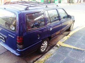 Chevrolet Ipanema (muy Buen Estado)