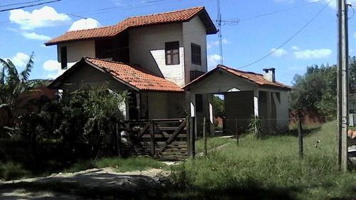 Imagen 1 de 9 de Se Vende Casa En Uruguay