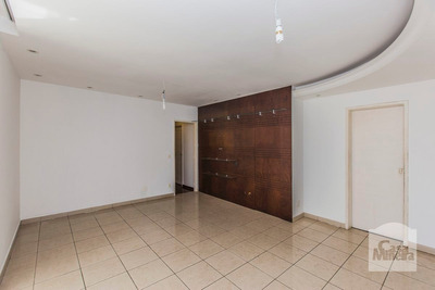 Apartamento 3 Quartos No Anchieta À Venda - Cod: 239206 - 239206