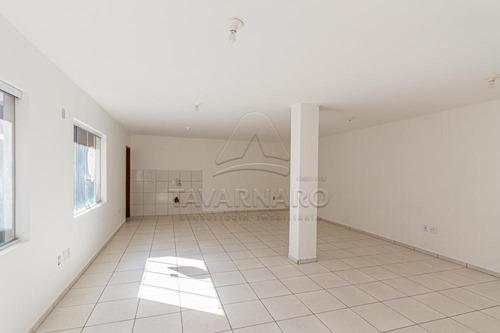 Imagem 1 de 8 de Salas Comerciais - Ref: L781