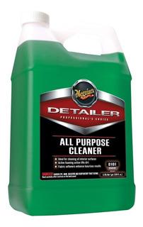 Desengrasante Meguiars D-10101 All Pourpose Cleaner