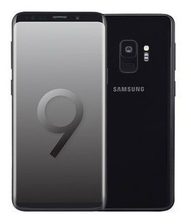 Samsung S9 64gb Original