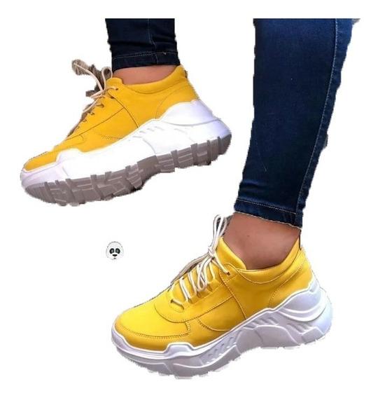 comprar zapatillas asics outlet usa