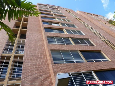 Apartamentos En Venta Ld An Mls #17-11919 ---- 04249696871