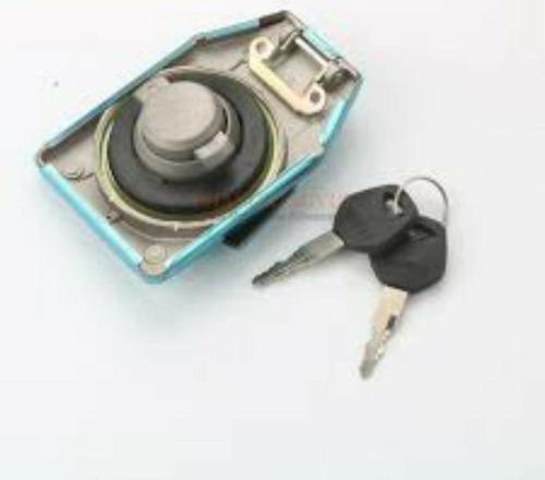 Blister de 2 Tox MHD-H ACROBAT Taco met/álico con gancho de 52 mm