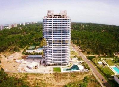 Edificio Look - Ref: 244
