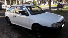 Volkswagen Gol Cli 1996