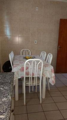 Apartamento Com 3 Dormitórios À Venda, 121 M² Por R$ 270.000 - Higienópolis - São José Do Rio Preto/sp - Ap0611