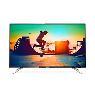 Smart Philips Tv 50 4k 50pug6102 Ultra Hd Otero Hogar