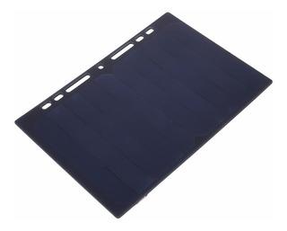 Painel Placa Solar 5v 5w Com Saida Usb