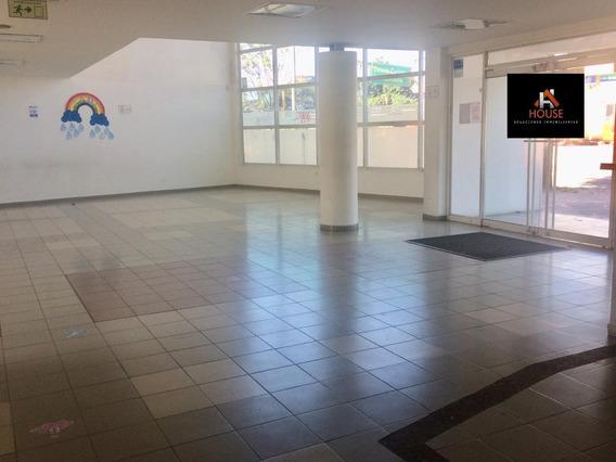 Oficina, Local, En Arriendo, Quirigua, Bogota