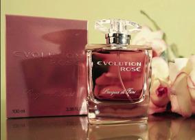 O Melhor Perfume!!
