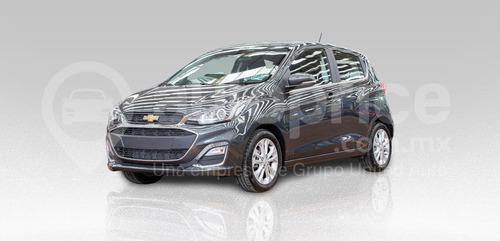 Chevrolet Spark 2020 1.4 Premier At