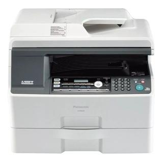 Multifunción Panasonic Kx-mb 3030