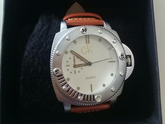 Relógio Ck