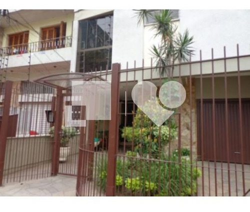 Imagem 1 de 15 de Apartamento - Centro Historico - Ref: 6856 - V-235822