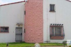 Bonita Casa En Privada Con Alberca Y Amueblada En Veracruz
