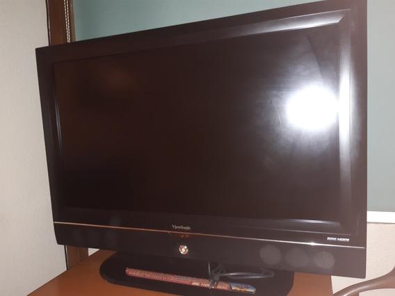 Televisor Viewsonic