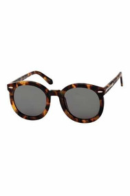 c1c60066a6 Gafas De Sol Mujer Redondas Grandes - Anteojos en Mercado Libre ...