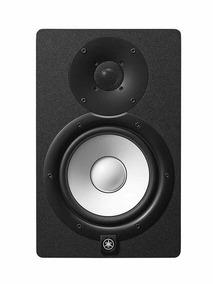 Monitor Yamaha Hs7. 110v C/ Garantia