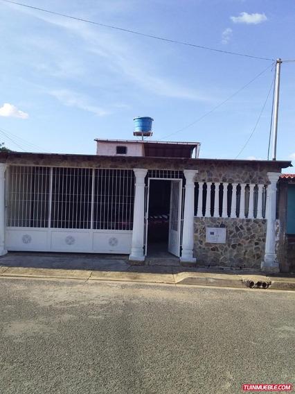 Casas En Venta Urb Las Virgenes