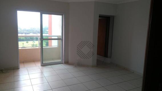 Apartamento Com 3 Dormitórios À Venda, 75 M² Por R$ 350.000,00 - Além Ponte - Sorocaba/sp - Ap8102