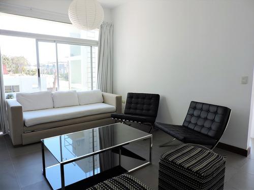 Apartamentos En Venta  - Prop. Id: 4378