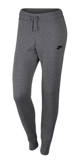 Pantalón Nike Modern Mujer