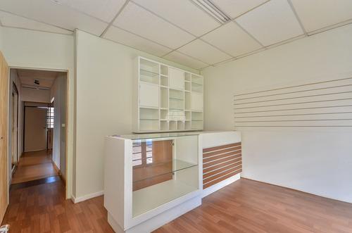 Casa - Comercial/residencial - 930454