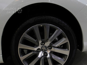 Albens | Peugeot 408 1.6 Feline Hdi 115cv 1