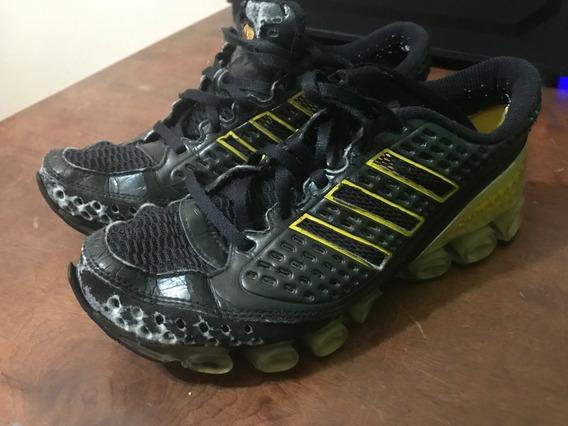Tênis adidas Megabounce