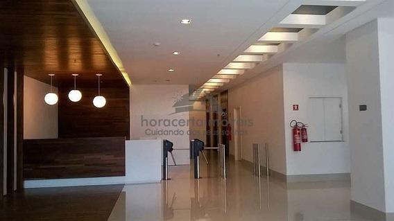 Locação Conjunto Comercial/sala Osasco Centro - 236