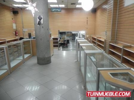 Local Comercial #19-1592 Beatriz Hiedra 0416-6248379. Los Sa