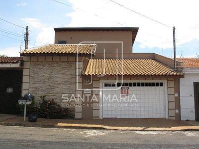 Casa (sobrado Na Rua) 3 Dormitórios/suite, Cozinha Planejada - 28941ve