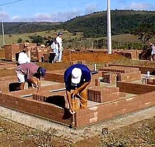 6 Dvds Construção Civil - Reformar Sua Casa Cal