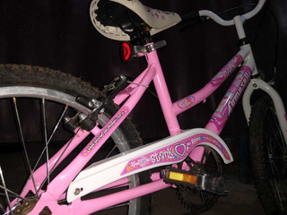 Bicicleta Tomaselli R16