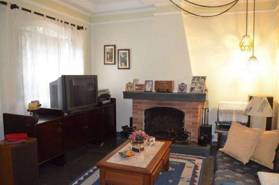 Casa Em Vila Madalena, São Paulo/sp De 320m² 5 Quartos Para Locação R$ 8.000,00/mes - Ca192924