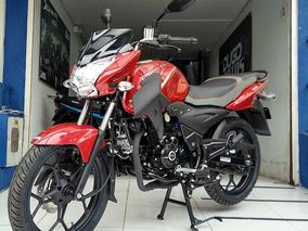 Discover 150 St 0km Nueva Recibimos Tu Moto Usada