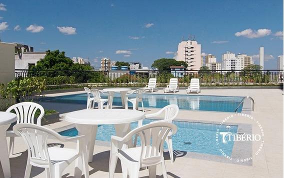 Dream Guarulhos 3 Dorms 14 Andar Vista Livre - Sol Da Manhã