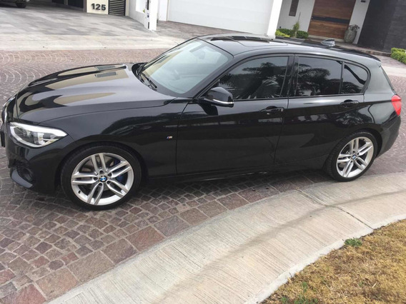 Bmw Serie 2 2.0 220ia Sport Line At 2017